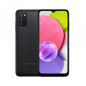 Samsung Galaxy A03s A037 32GB 3GB RAM Dual Black