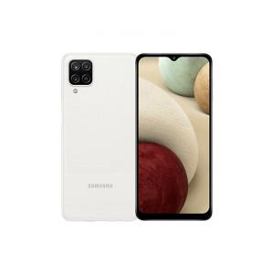 Samsung Galaxy A12 A125 128GB 4GB RAM Dual White