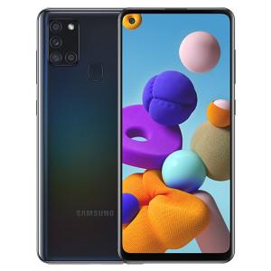 Samsung Galaxy A21s 64GB 4GB RAM A217