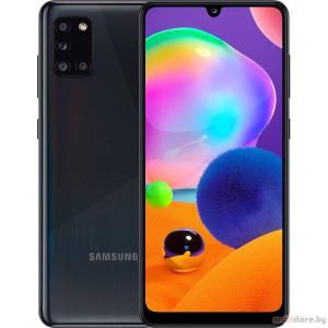 Samsung Galaxy A31 A315 128GB 4GB RAM Dual
