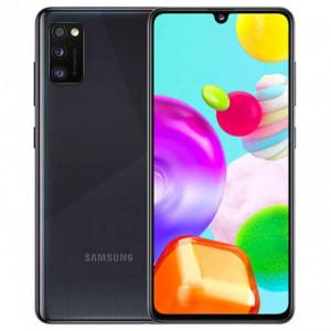 Samsung Galaxy A41 A415 Dual 4GB RAM 64GB