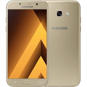 Samsung Galaxy A5 (2017) 32GB