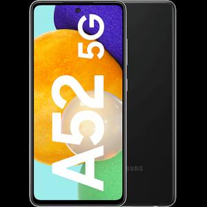 Samsung Galaxy A52 5G 128GB 6GB RAM (A526B)