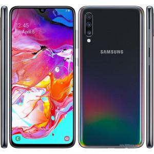 Samsung Galaxy A70 A705 Dual Sim 128GB