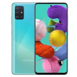 Samsung Galaxy A51 Dual sim A515 128GB Blue