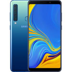 Samsung Galaxy A9 (2018) 128GB Dual Blue