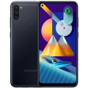 Samsung Galaxy M11 32GB M115 Dual