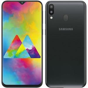 Samsung Galaxy M20 Dual Sim 64GB