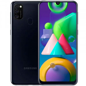 Samsung Galaxy M21 M215 Dual Sim 64GB