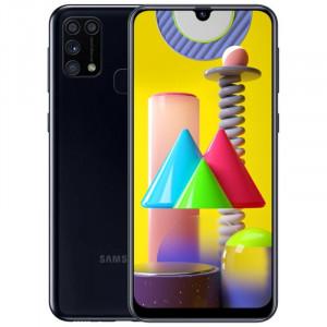 Samsung Galaxy M31 64GB 6GB RAM M315 Dual