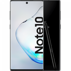 Samsung Galaxy Note 10 256GB N976