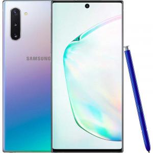 Samsung Galaxy Note 10 256GB Dual N970 Glow
