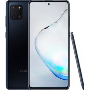 Samsung Galaxy Note 10 Lite N770 Dual Sim 128GB