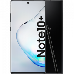Samsung Galaxy Note 10+ 256GB N976