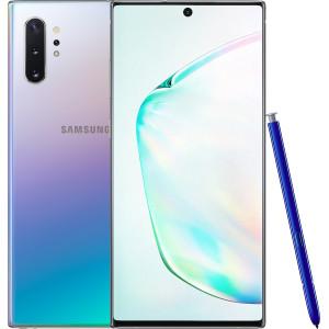 Samsung Galaxy Note 10+ 512GB N976