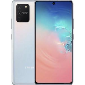 Samsung Galaxy S10 Lite G770 128GB White