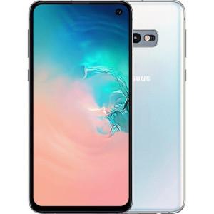 Samsung Galaxy S10e 128GB Dual G970 White
