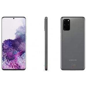 Samsung Galaxy S20 128GB Dual G980