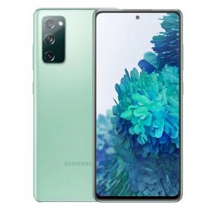 Samsung Galaxy S20 FE 128GB LTE G780 Dual Mint