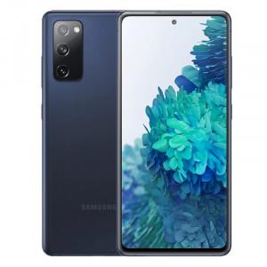 Samsung Galaxy S20 FE 128GB LTE G780 Dual