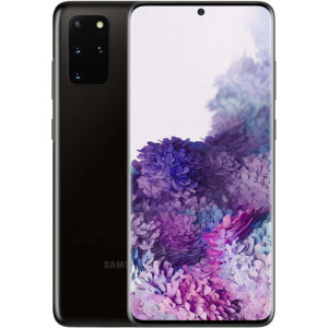 Samsung Galaxy S20+ 128GB 5G Dual G986B