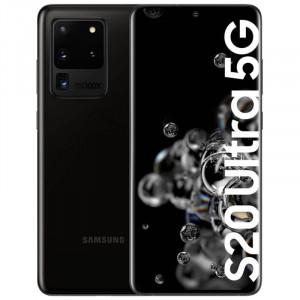 Samsung Galaxy S20 Ultra 5G 128GB Dual G988B