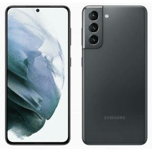 Samsung Galaxy S21 G991 5G 128GB 6GB RAM Dual