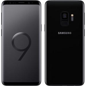 Samsung Galaxy S9 64GB Dual G960FD