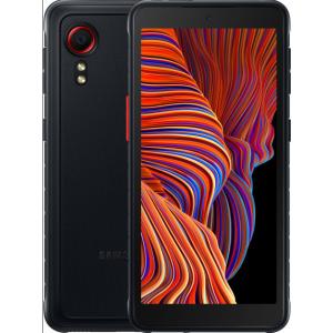 Samsung Galaxy X Cover 5 64GB G525 Dual