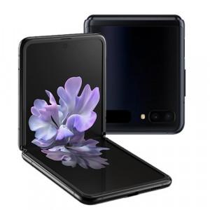 Samsung Galaxy Z Flip 256GB 8GB RAM Dual