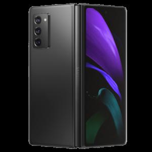 Samsung Galaxy Z Fold2 5G 256GB 12GB RAM