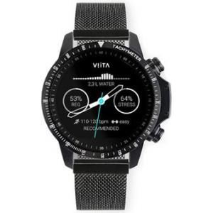Watch Viita Active HRV Tachymeter 47mm