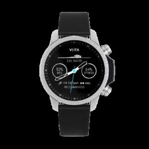 Watch Viita Active HRV Adventure 47mm