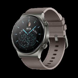 Huawei Watch GT 2 Pro Gray