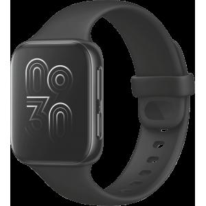 Oppo Watch LTE 46mm Black