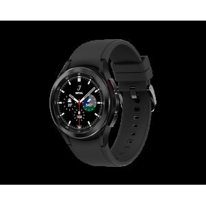 Samsung Galaxy 4 R880 42mm BT Black