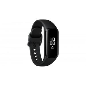 Watch Samsung Galaxy Fit R370