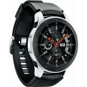 Watch Samsung Galaxy R800 46mm