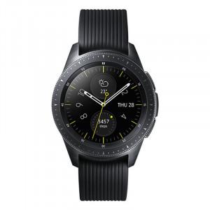 Watch Samsung Galaxy R810 42mm