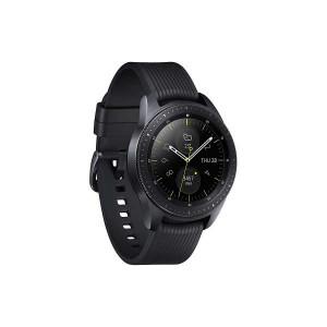 Watch Samsung Galaxy R815 42mm LTE