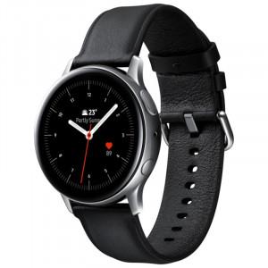 Watch Samsung Galaxy  Active 2 44mm SM-R825