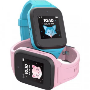 Watch Alcatel TCL Movetime MT40X Family