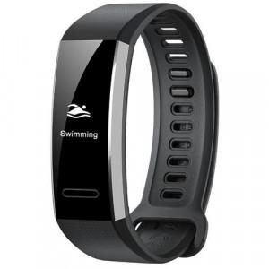 Huawei Watch Band 2 Pro