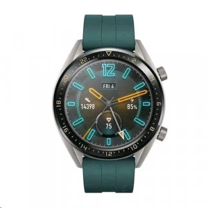 Watch Huawei GT Active