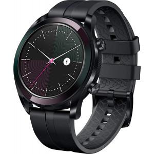 Watch Huawei GT Elegant