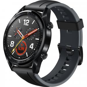 Watch Huawei GT Sport