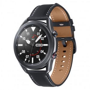 Watch Samsung Galaxy 3 R840 45mm BT Aluminum
