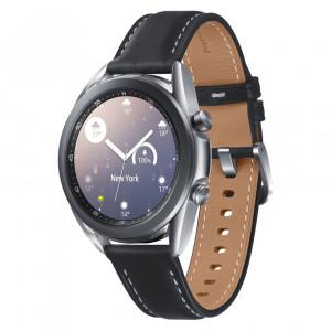 Watch Samsung Galaxy 3 R850 41mm BT Aluminum