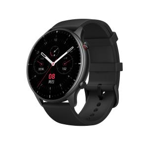 Watch Xiaomi Amazfit GTR 2