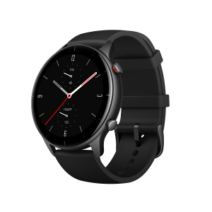 Watch Xiaomi Amazfit GTR 2e